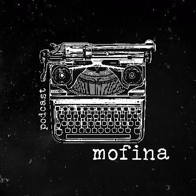 Mofina 00 OI