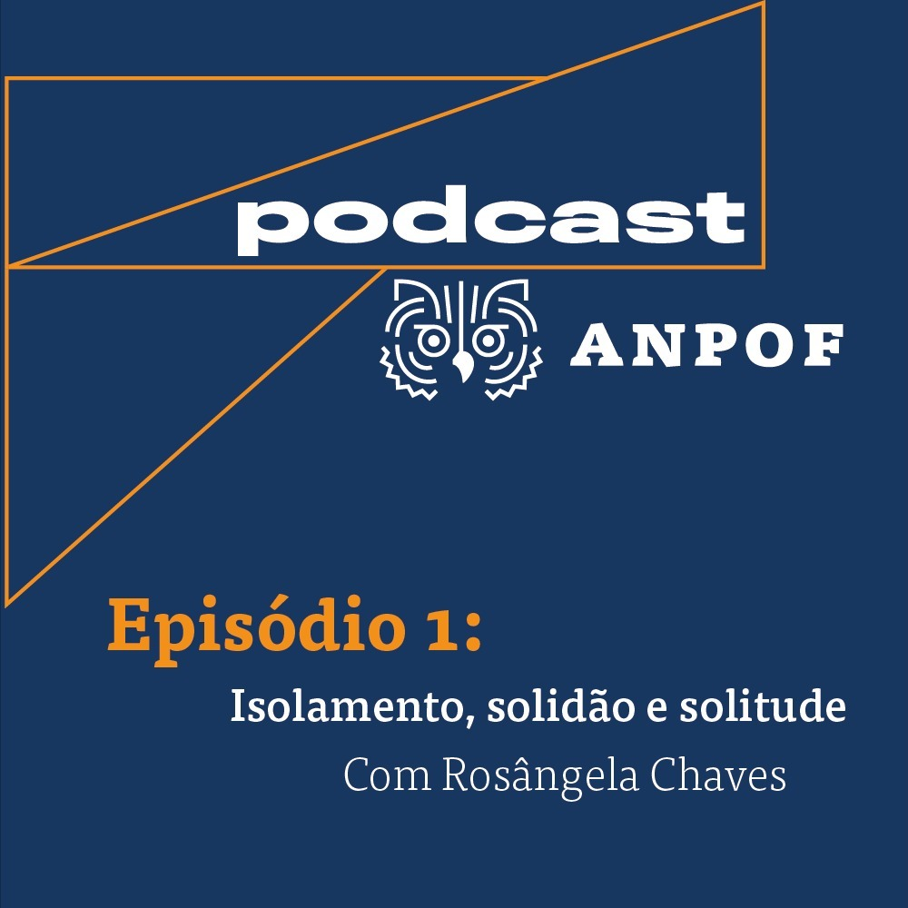 Isolamento, Solidão e Solitude