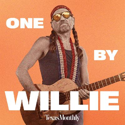 "S2 E9: Sheryl Crow on ""Crazy"" (special Willie's Bday episode)"