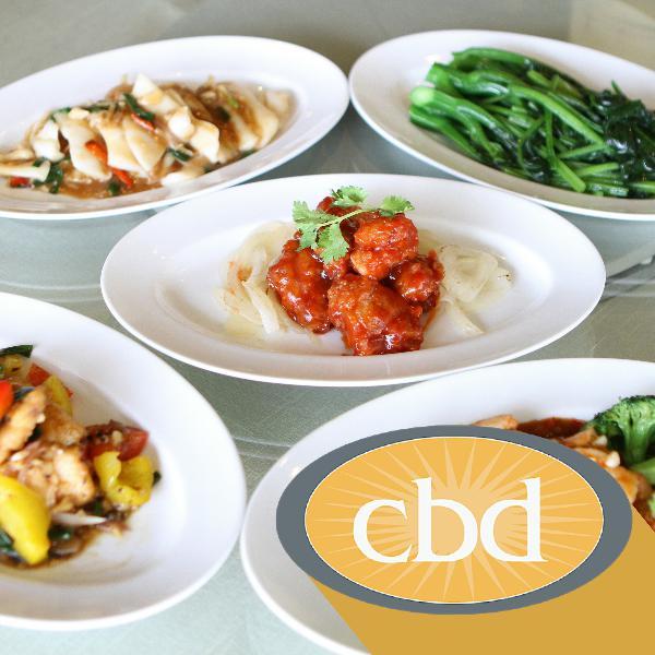 064: Do your students design the school lunch menu? w/ Jen Rowe