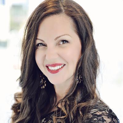 Laurie Anne Sakla - jello wrestler - domestic violence defender - model - mom