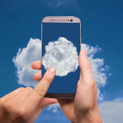 S2 E31The Risks of Cloud Computing - The Basics