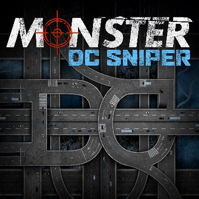 Introducing 'Monster: DC Sniper'