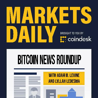 Bitcoin News Roundup for Oct. 23, 2020