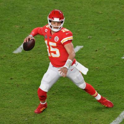 KC Kingdom Radio Goes Over The Patrick Mahomes Contract Potential With A Fine Tooth Comb