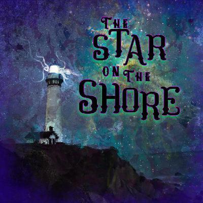 010 - The Star On The Shore - Social Etiquette