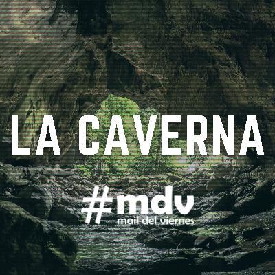 #10 Arturo del Mail del Viernes. Un side project con 20.000 lectores
