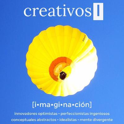 i271 CREATIVOS I