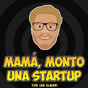 Startup News #28