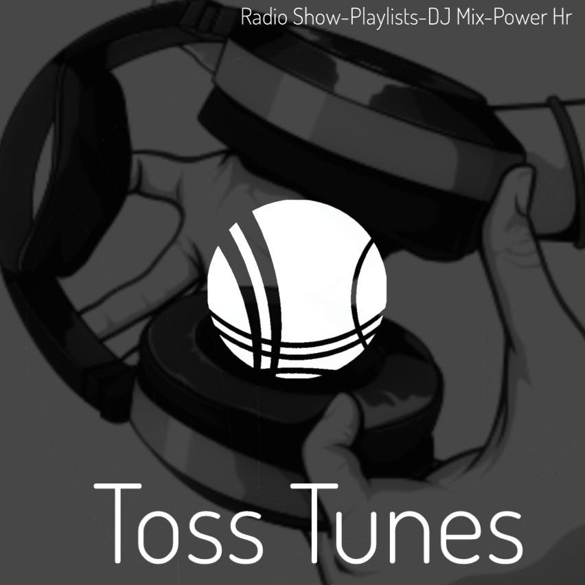 Toss Tunes