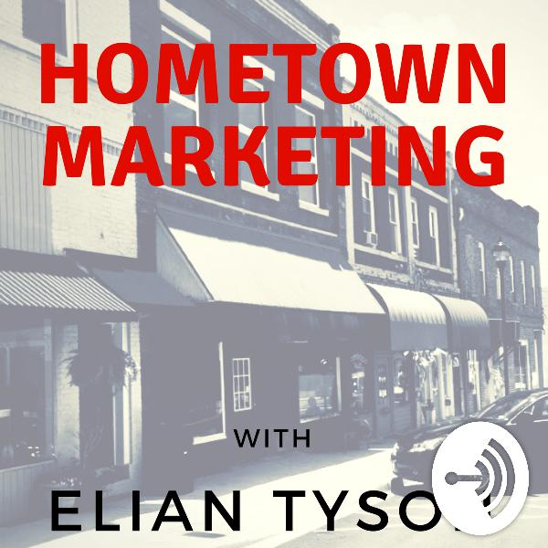 001: Marketing Foundations