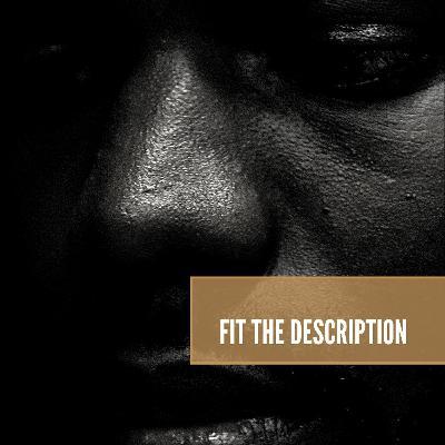We&You | Fit The Description | Apr 23, 2021