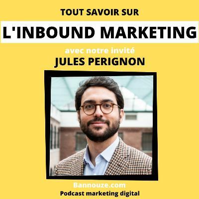 #50 : Guide > Tout savoir sur l'inbound marketing