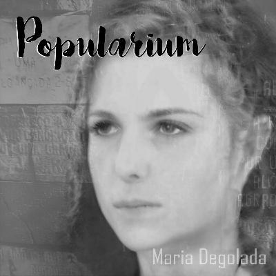 Marias Degoladas (Popularium P.1)