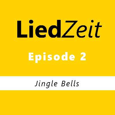 Episode 2: Jingle Bells