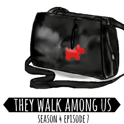 Season 4 - Episode 7