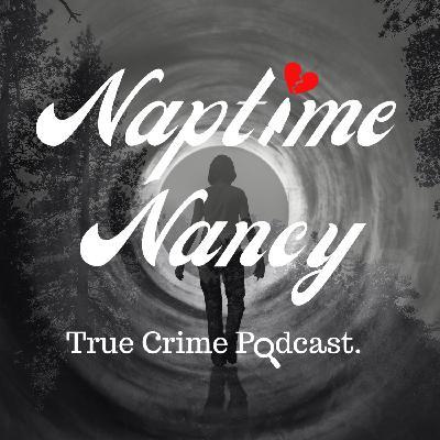 Ep 10 - Got Disappeared: Elaine Faye Lehtinen Tips Received