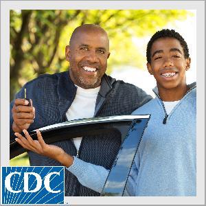 Cómo orientar a los conductores adolescentes (Guiding Teen Drivers)