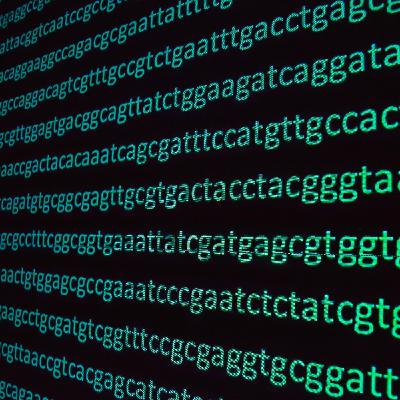 The ethics of whole-genome sequencing: from race and religion to science fiction