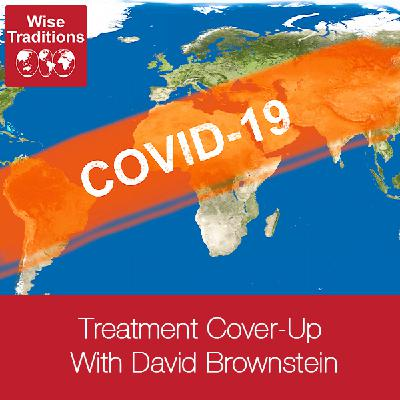 309: Treatment Cover-Up