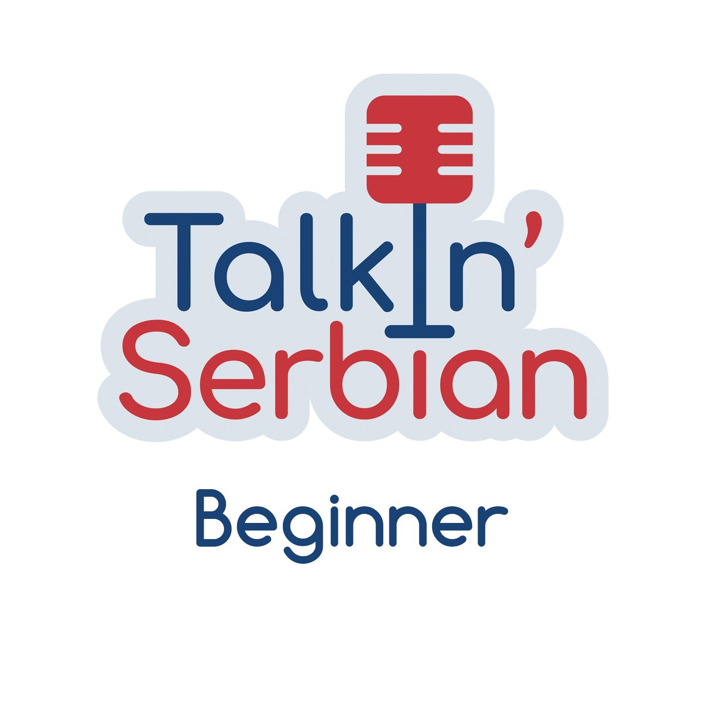 TalkIn' Serbian - Beginner - 06 Putovanja