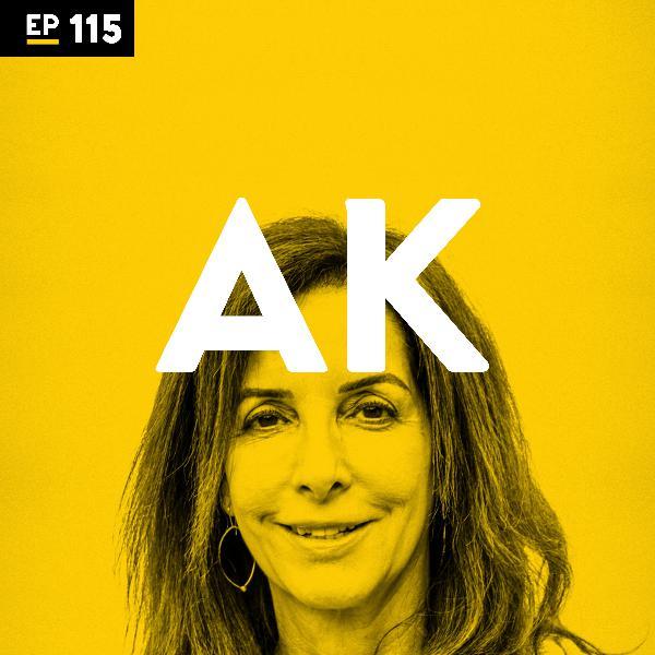 EXPERTS ON EXPERT: Dr. Alex Katehakis
