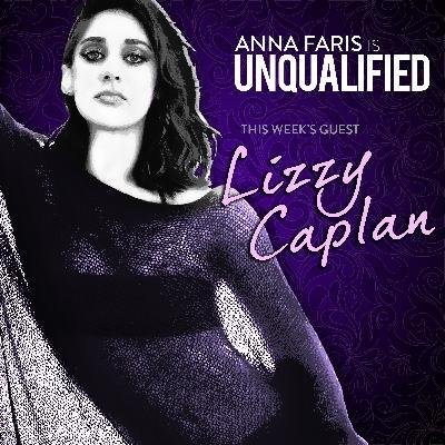 171 Lizzy Caplan