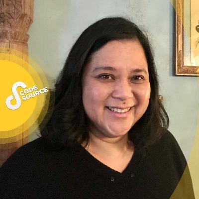 """""""Il faut encore se battre"""" : attentats, Covid, squatteurs... La patronne du restaurant Le Petit Cambodge raconte"""