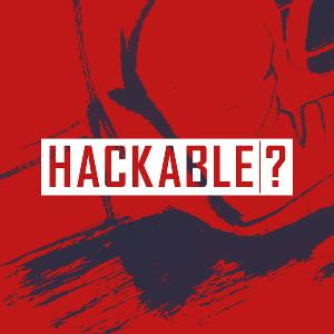 New to Hackable?
