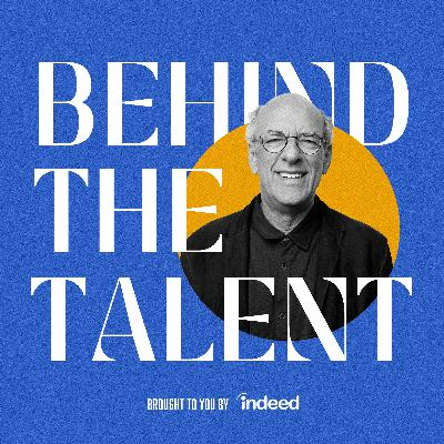 Talent Manager Shep Gordon on the Power of Building Relationships