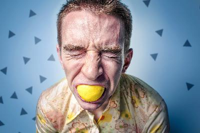 #09 – Der Zitronenhandel