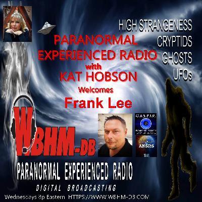 Frank Lee 1.8.20