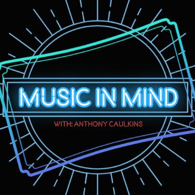 Music In Mind #23 - A Conversation with Michele Cheng