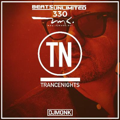 330 Trance Nights 0330