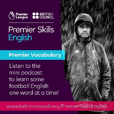 Premier Vocabulary - Hard - Under the weather