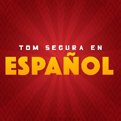 Intro - Tom Segura en Español!