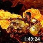 2019.01.11 BlogTalk #2 w Pastor Dowell and Brother Brian - Contracting with the Beast - How did we get here