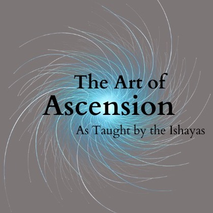 The Art of Ascension