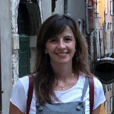 #91 L'educazione sessuale ai tempi di YouPorn: intervista a Emanuela Duca