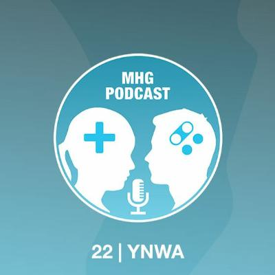 22: YNWA