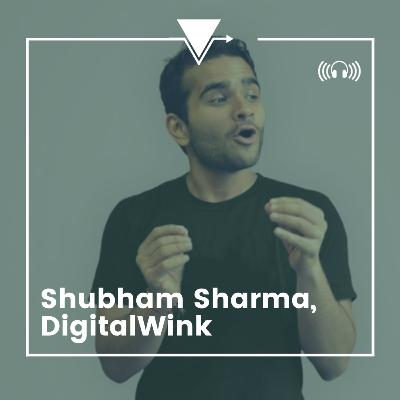 #27 : Shubham Sharma, allier le code, le no-code et le marketing au service des side projects