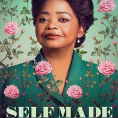 Self Made Lessons from Madame CJ Walker: BONUS EP
