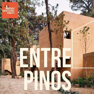 Entre Pinos with Taller Hector Barroso