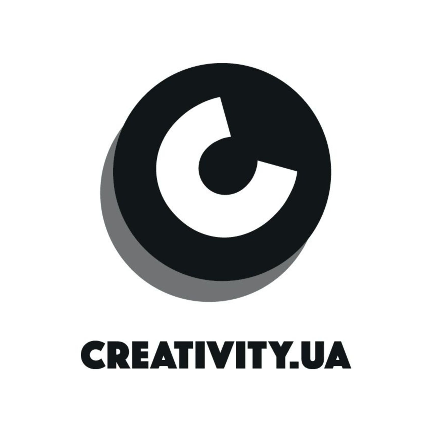Creative Digest