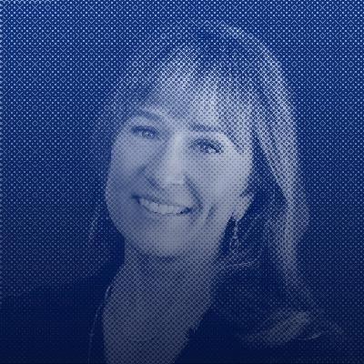 Marcie Simpson, President and COO of Nycote® Laboratories