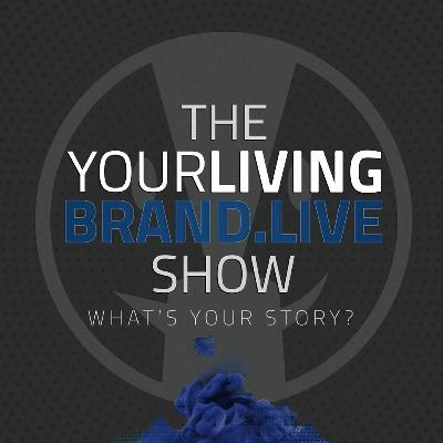 The Nitty-Gritty Behind Every Successful Brand With Bill Harper And Christian Jennings