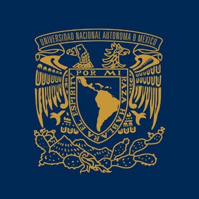 National Autonomous University of Mexico