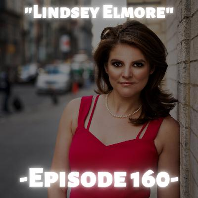 """Lindsey Elmore"""