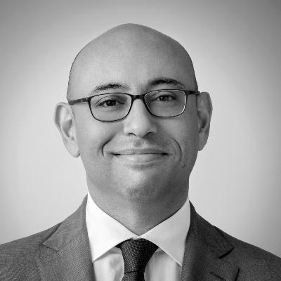 Debating bricks or clicks with Majid Al Futtaim Properties CEO Ahmed Galal Ismail (Ep 18)