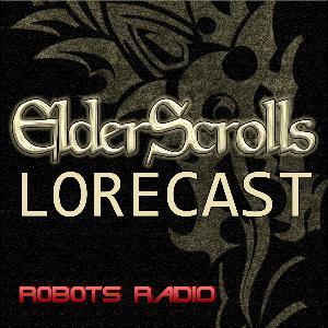 Necromancy (2 of 2) | Elder Scrolls Lorecast